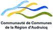 CC DE REGION D'AUDRUICQ