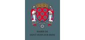 Ville de Saint-Ouen-sur-Seine