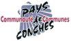 CC PAYS DE CONCHES