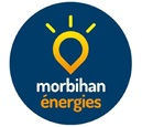 MORBIHAN ENERGIES