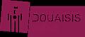 DOUAISIS AGGLO