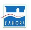 CCAS DE CAHORS