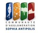 CA SOPHIA ANTIPOLIS
