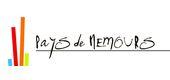 CC DU PAYS DE NEMOURS