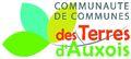 CC DES TERRES D'AUXOIS