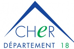 CONSEIL DEPARTEMENTAL DU CHER