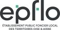 EPFLO