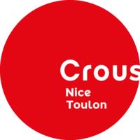 CROUS DE NICE TOULON