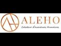 ALEHO EMPLOI