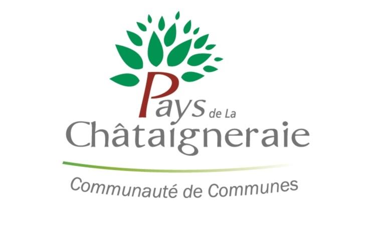 C C DU PAYS DE LA CHATAIGNERAIE