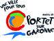 VILLE DE PORTET SUR GARONNE