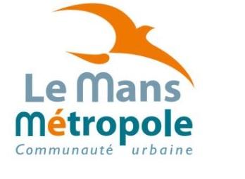 LE MANS METROPOLE