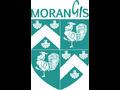 VILLE DE MORANGIS
