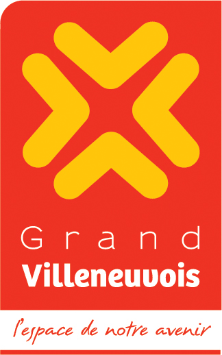 CA DU GRAND VILLENEUVOIS