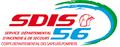 SDIS du Morbihan (56)