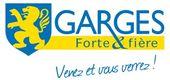 VILLE DE GARGES LES GONESSE