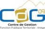 CDG DE L'ARIEGE