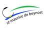 VILLE DE SAINT MAURICE DE BEYNOST