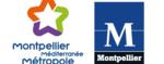 Montpellier Méditerranée Métropole  Ville de Montpellier