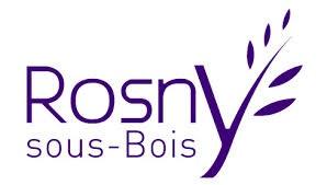 VILLE DE ROSNY SOUS BOIS