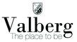 SYNDICAT INTERCOMMUNAL DE VALBERG