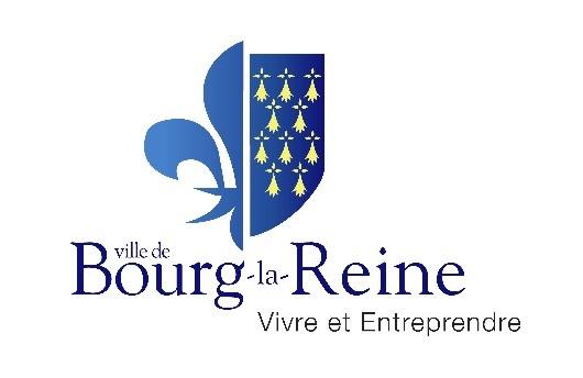 VILLE DE BOURG LA REINE