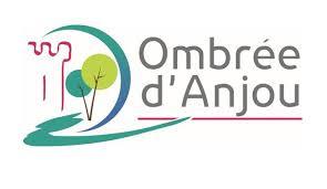 VILLE D'OMBREE D ANJOU