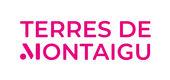 CC TERRES MONTAIGU