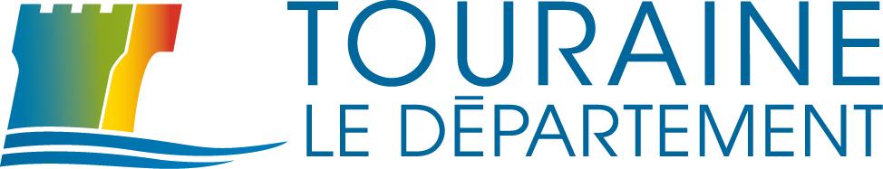 CONSEIL DEPARTEMENTAL D'INDRE ET LOIRE