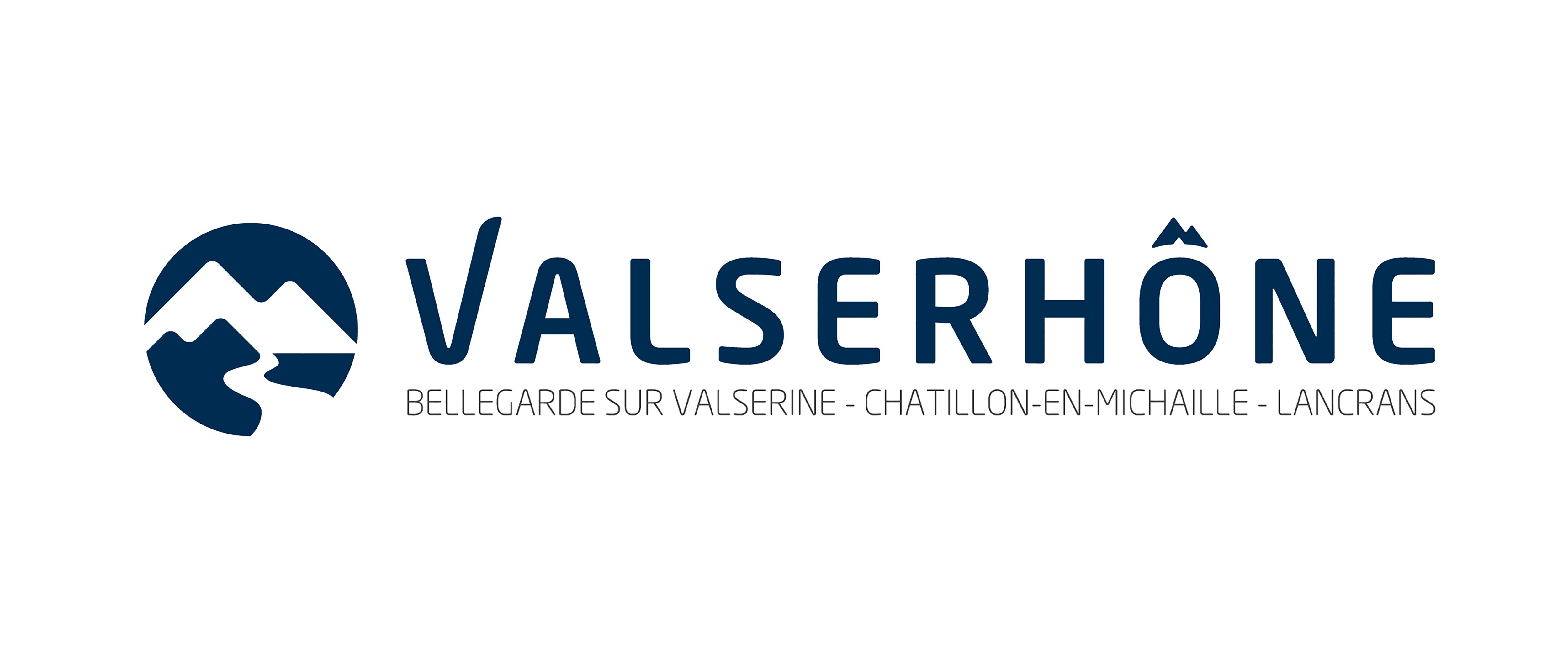 VILLE DE VALSERHONE