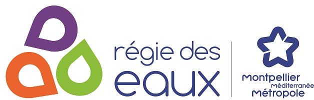 REGIE DES EAUX DE MONTPELLIER 3M