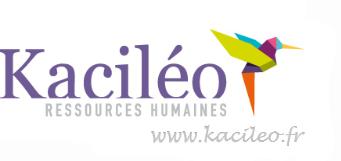 KACILEO