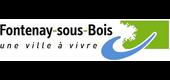 VILLE DE FONTENAY SOUS BOIS