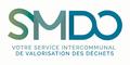 SM DU DEPARTEMENT DE L'OISE
