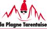 La Plagne Tarentaise