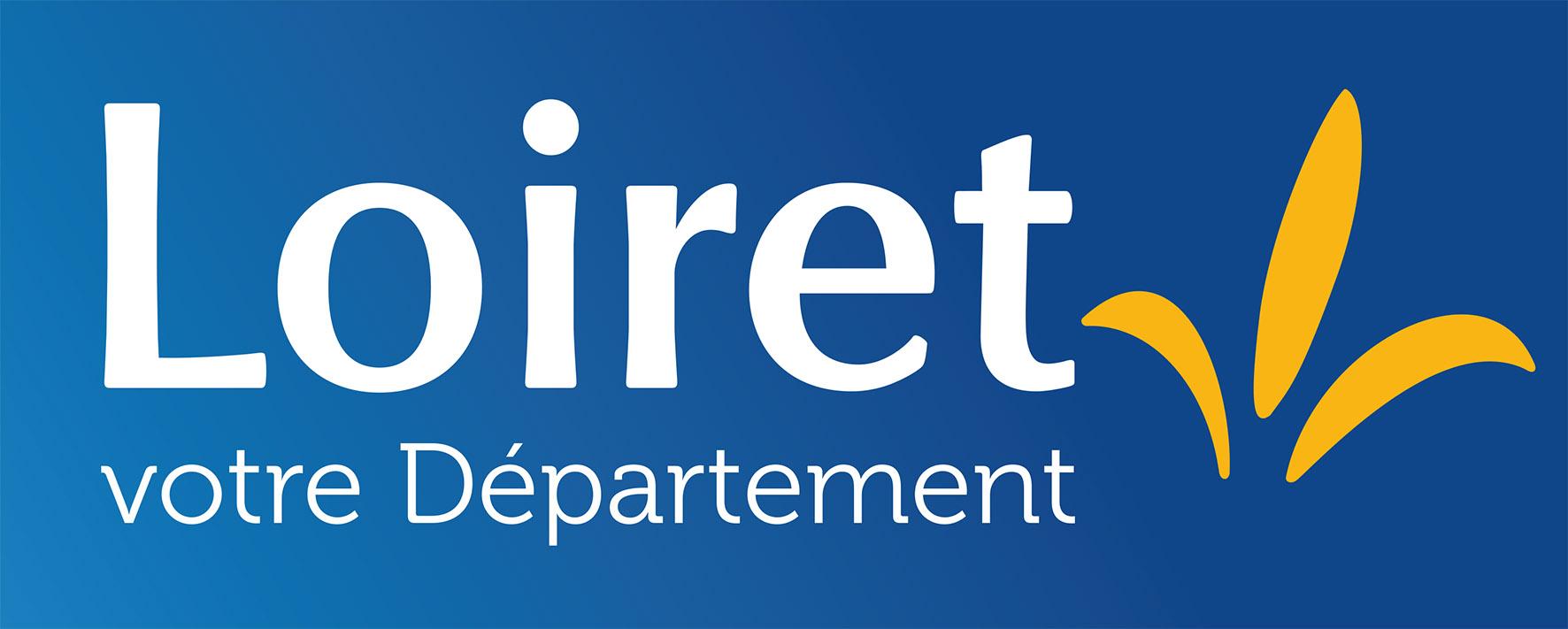 CONSEIL DEPARTEMENTAL DU LOIRET
