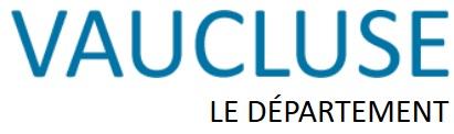 CONSEIL DEPARTEMENTAL DE VAUCLUSE