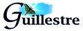 VILLE DE GUILLESTRE