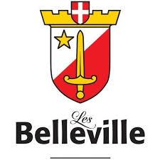 VILLE LES BELLEVILLE