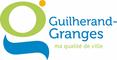 VILLE DE GUILHERAND GRANGES