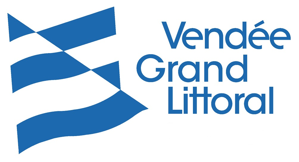 VENDEE GRAND LITTORAL