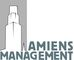 AMIENS MANAGEMENT