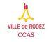 CCAS DE RODEZ