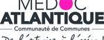CC MEDOC ATLANTIQUE