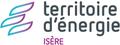SYNDICAT DES ENERGIES DE L'ISERE