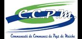 CC DU PAYS DE MAICHE