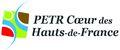 PETR COEUR DES HAUTS DE FRANCE