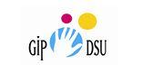 GIP DSU AGGLOMERATION DE PAU
