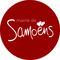 VILLE DE SAMOENS