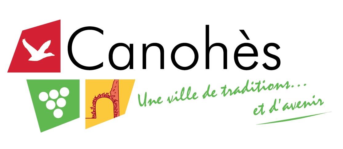 VILLE DE CANOHES